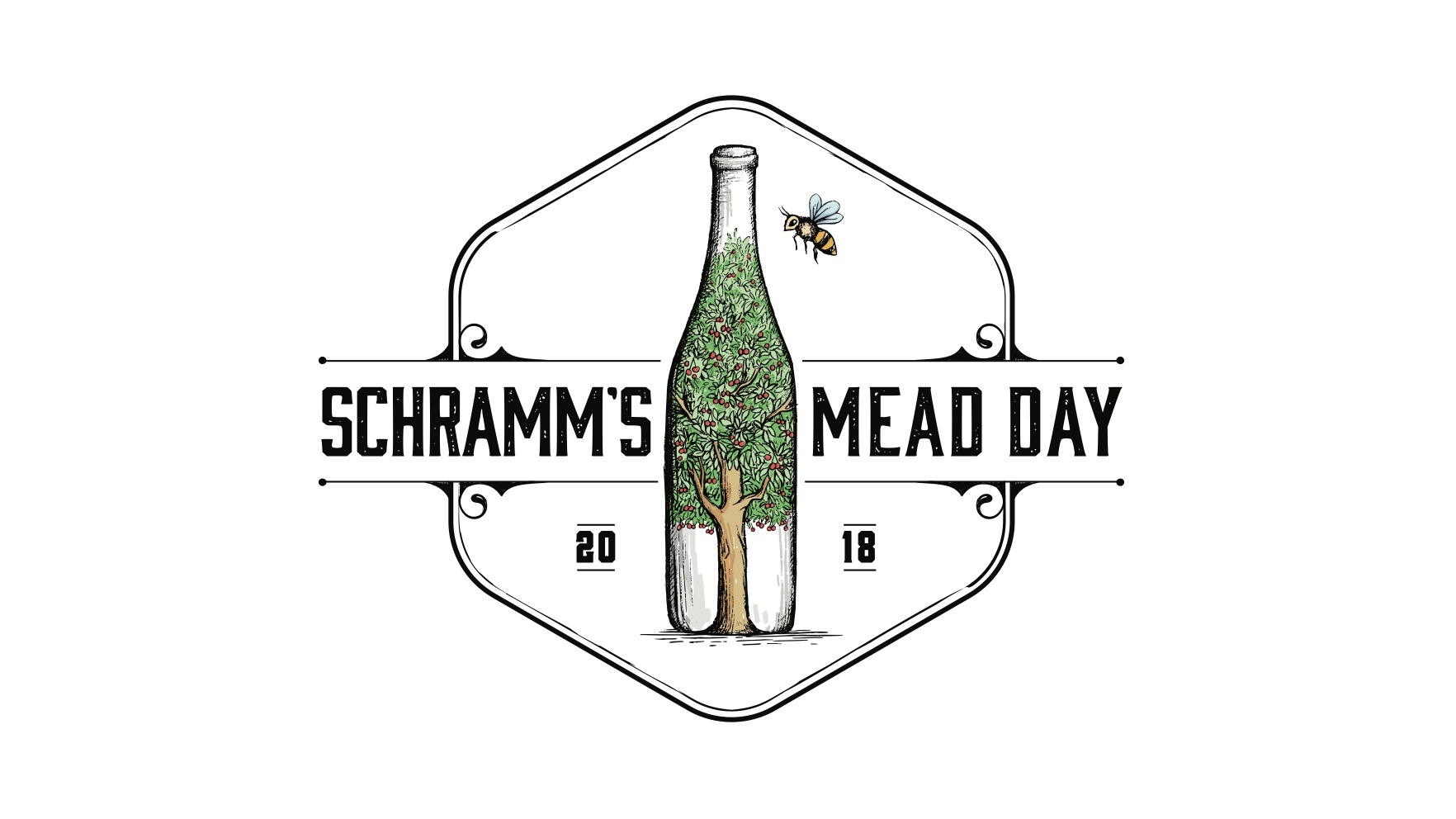 Mead Day 2018 Mini-Thumbnail