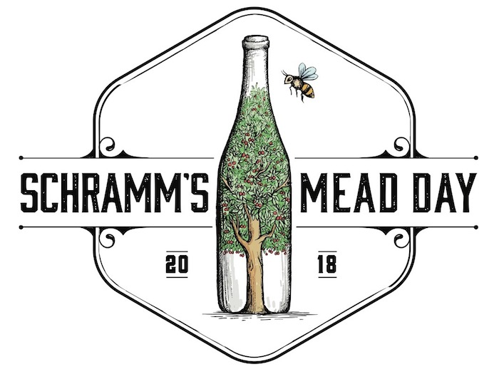 Mead Day 2018