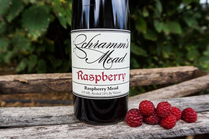 Raspberry 375ml THUMBNAIL