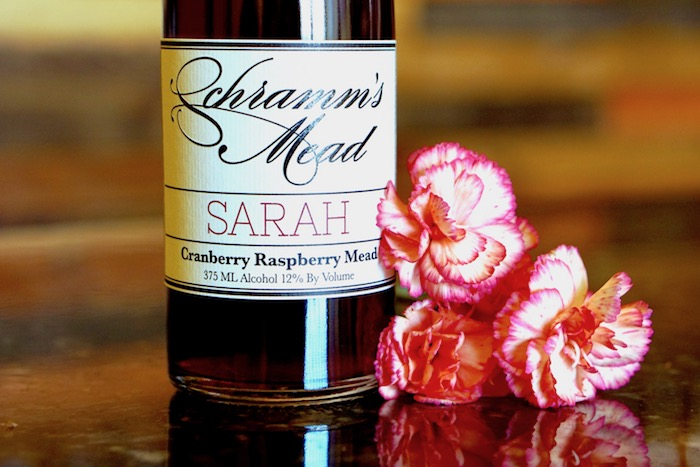 Sarah Batch One 375ml_THUMBNAIL