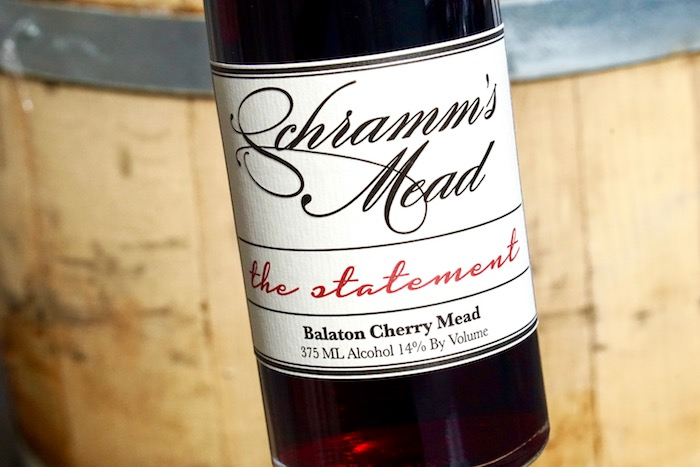 The Statement 375ml THUMBNAIL