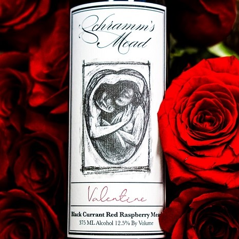 Valentine Batch One 375ml THUMBNAIL