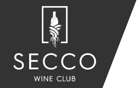 Secco Wine Club | Organic Wine, 0 Chemicals & No Hangover