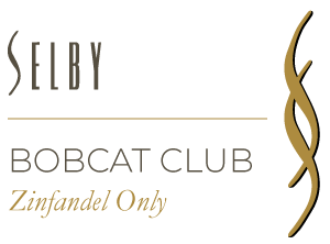 Bobcat Club MAIN