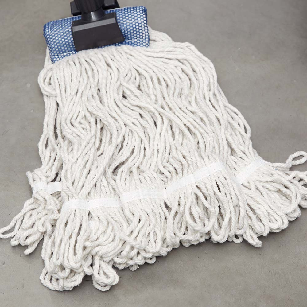 32 Ounce Mop Head THUMBNAIL