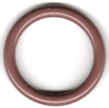 Meat Pump/ Injector 4 Ounce O-Ring For Long Pump LARGE