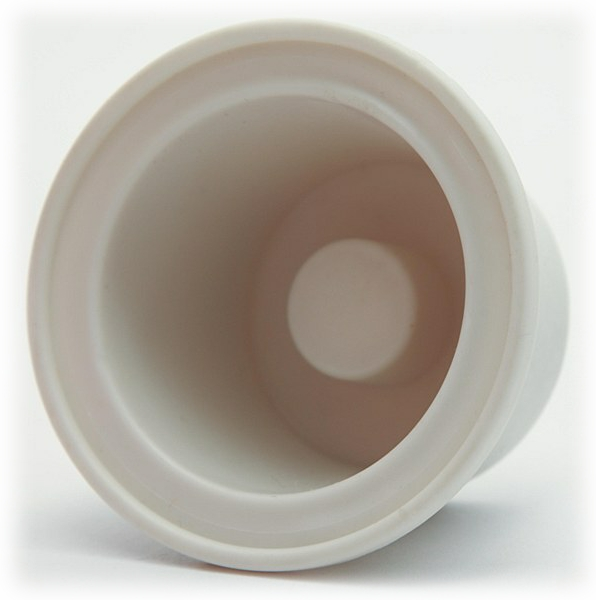 Better Bottle Rubber Solid Bung