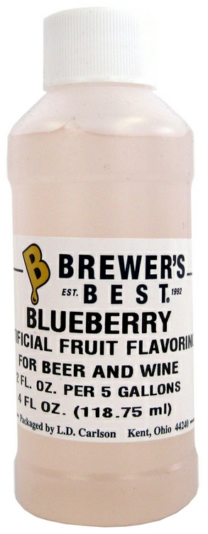 Blueberry Flavoring_LARGE
