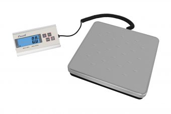 Escali Digital Inductrial Platform Scale_LARGE