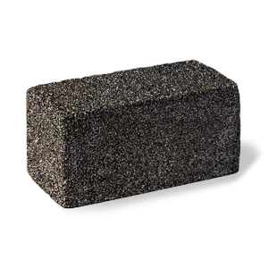Grill Brick LARGE