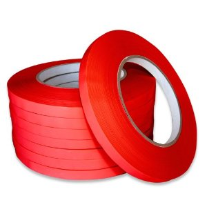 "Bag Sealing Tape 3/8"" x 540' THUMBNAIL"