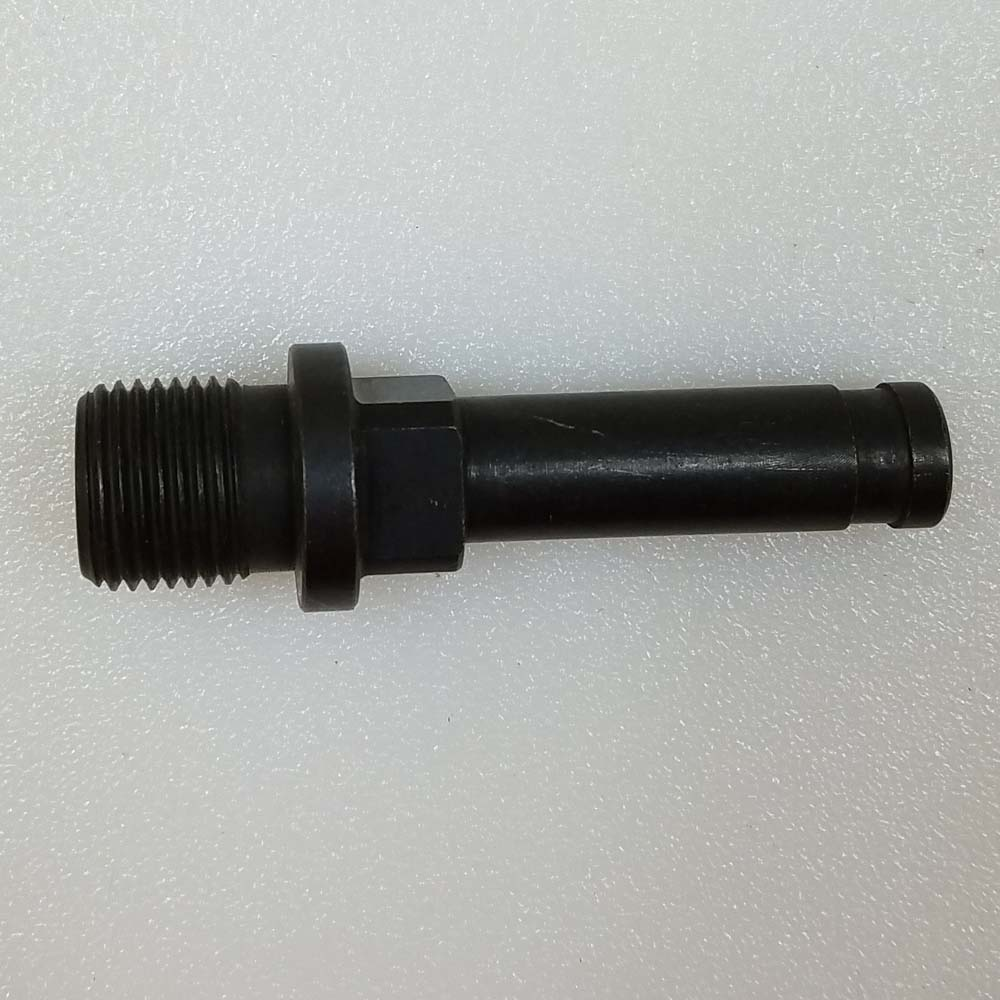 Thunderbird TB400E Feed Screw Stud THUMBNAIL