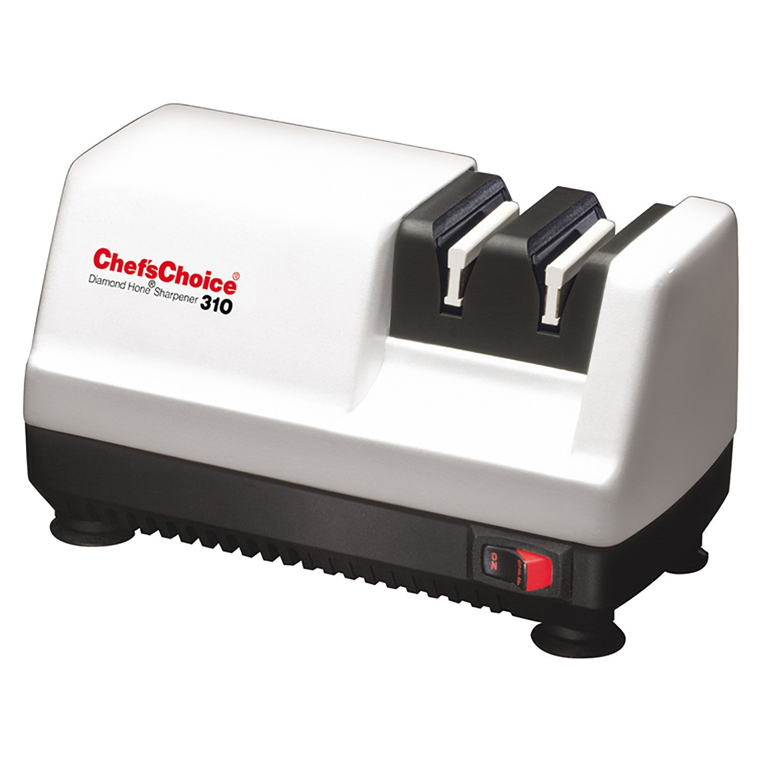 Chef's Choice Diamond Hone Sharpener 310 THUMBNAIL