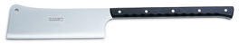 F Dick Beef Splitting Cleaver 15-3/4 Inch