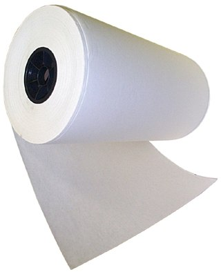 15 Inch Freezer Paper LARGE
