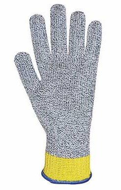 Whizard Cut Resistant Glove