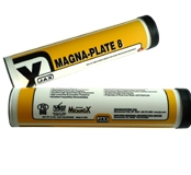 Jax Magna Plate 8 Food Grade Grease