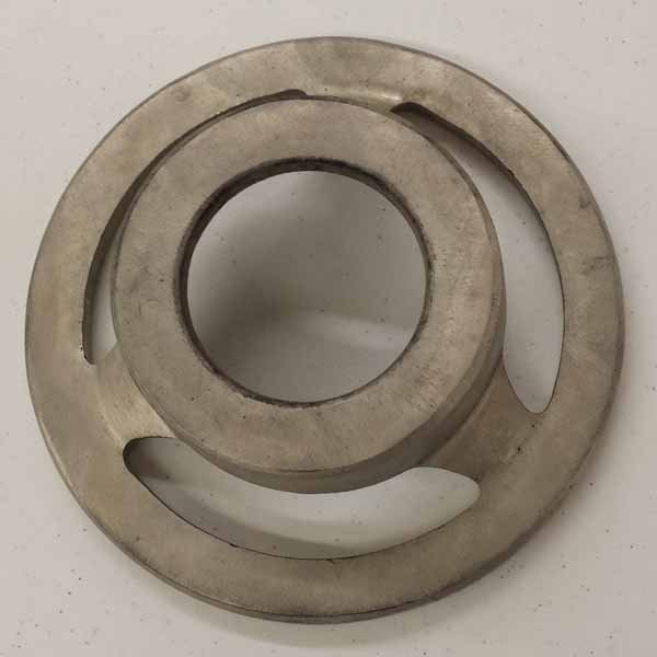 Pro Cut 22 Headstock Ring LARGE