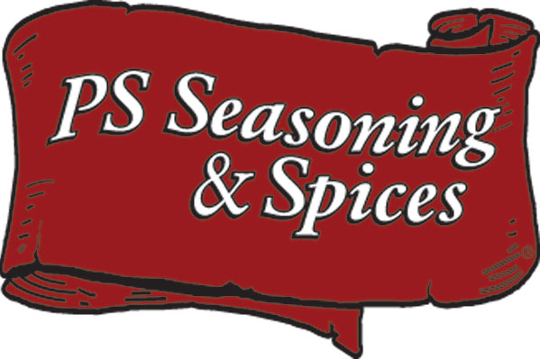 PS Seasonings Buffalo Wing Brat Seasoning Seasons 25 Pounds (280-B)
