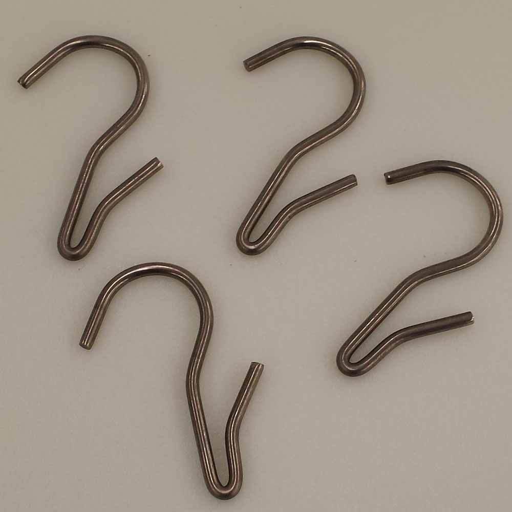 Stainless Steel Stockinette Hook_LARGE