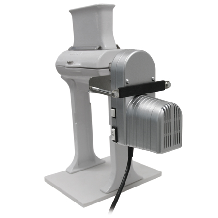 Weston Meat Tenderizer Motor