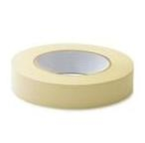 SINGLE ROLL Weston Standard Freezer Tape 3/4 Inch x 44 Yard LARGE