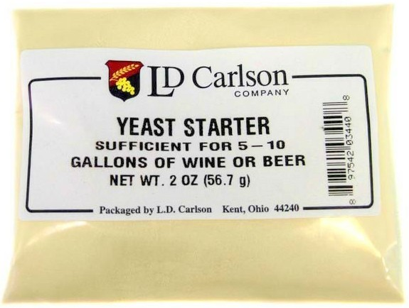 Yeast Starter 2 OZ_LARGE
