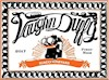 Wine Label - Vaughn Duffy 2017 Pinot Noir Suacci Vineyard THUMBNAIL
