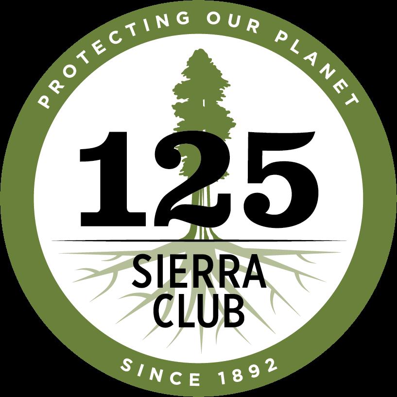 Sierra Club Store / Calendars & Cards – Sierra Club Online Store