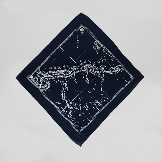 Grand Canyon Anniversary Bandana_LARGE