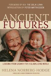 Ancient Futures