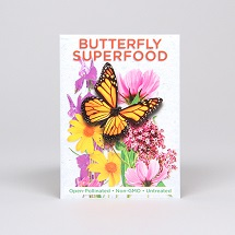 Butterfly Superfood Seed Mix