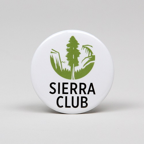 sierra club Nature, energy, people sierra club bc works to defend bc's wild places and species, within the urgent context of climate change we advocate for a rapid shift away from fossil fuels to a low carbon, equitable economy.