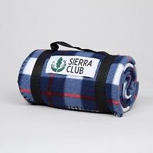 Sierra Club Store Gifts Sierra Club Online Store