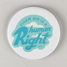 Sierra Club Buttons THUMBNAIL
