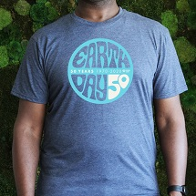 Earth Day 50th Anniversary Shirt THUMBNAIL
