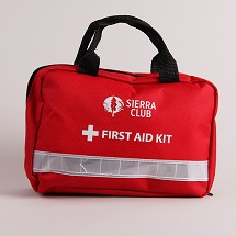 First Aid Kit THUMBNAIL