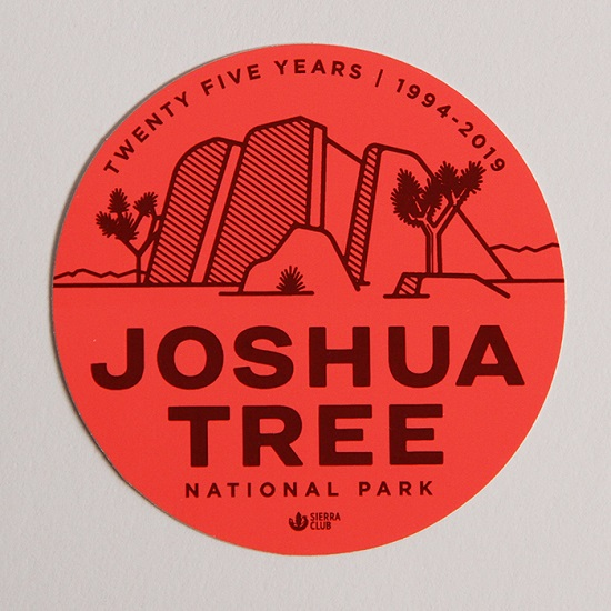 Joshua Tree Sticker_LARGE