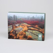Sierra Club Landscapes Boxed Notecards