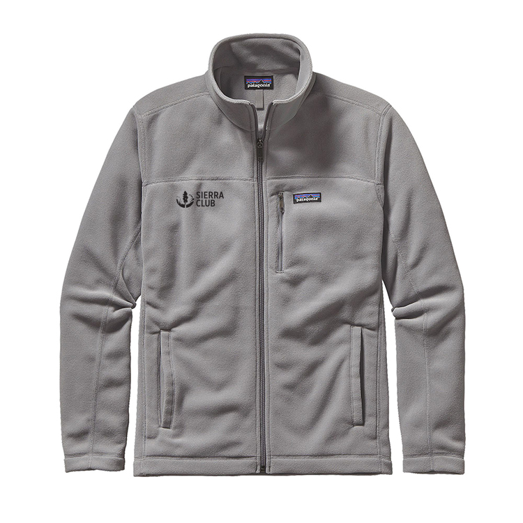 Women's Micro D Patagonia Jacket Mini-Thumbnail