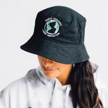 Sierra Club Parks Project Bucket Hat THUMBNAIL