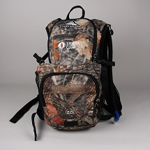Sierra Club High Sierra® Hydration Pack