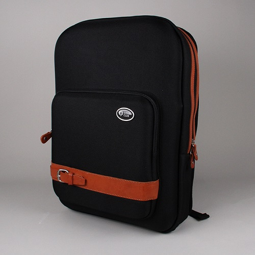 Sierra Club Dawson Backpack