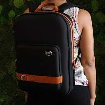 Sierra Club Dawson Backpack_SWATCH