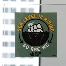 Sea Level Rising Static Cling_THUMBNAIL