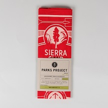 Sierra Club Parks Project Bandana Mini-Thumbnail