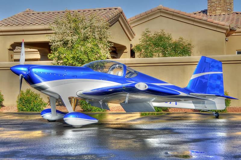 Kit Plane Cowling Kits – Skybolt Online Store
