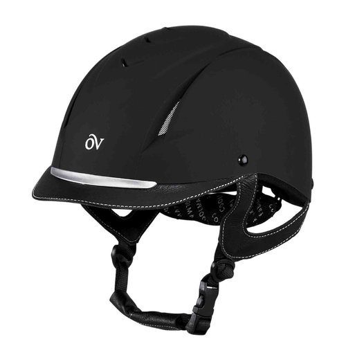 Helmet: Ovation Z-6 Elite
