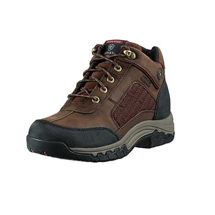 Ariat Women's Camrose Boot THUMBNAIL