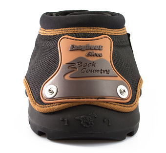 Easyboot GLOVE BACK COUNTRY MAIN